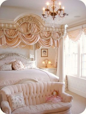 20 Finest Shabby Chic Bed Canopy Designs Ideas 20