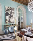 20 Pretty Classic Dining Room Trends Ideas 17