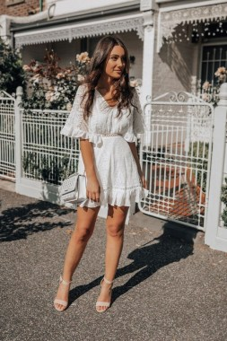 20 Pretty Summer Outfits Ideas 10