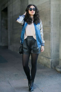 18 Best Street Style Shorts For All Dress Lovers 07 1