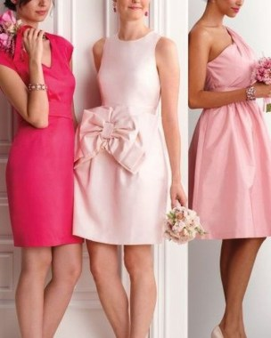 18 Casual Dresses Outfits Ideas For Valentine'S Day Wedding 17