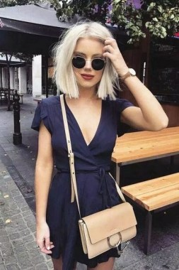 18 Magnificient Summer Outfits Ideas 03