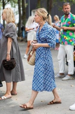 19 Delicate Style Fashion Ideas For Spring 2019 17