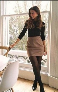 19 Lovely Casual Outfits Ideas 05