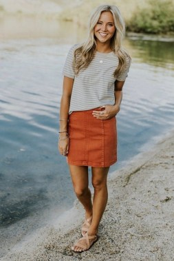 20 Amazing Summer 2019 Chic And Trends Fashion Ideas 11