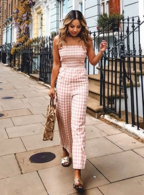20 Amazing Summer 2019 Chic And Trends Fashion Ideas 13