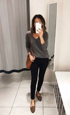 20 Cool And Fashionable Work Outfits For Women 16 1