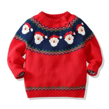 20 Stunning Christmas Outfits Small Boys 28