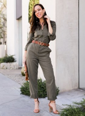21 Affordable Fashion Trends Outfit Ideas For Spring 2019 20