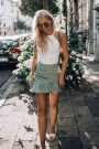21 Beautiful Summer Outfits Ideas You Should Try 25
