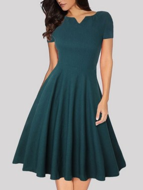 22 Luxury And Classy Dresses Ideas 26