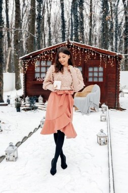 19 Free New Ideas What To Wear For Valentine's Day 18