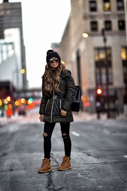 20 Best Winter Jacket Options To Face Extreme Cold Weather 15
