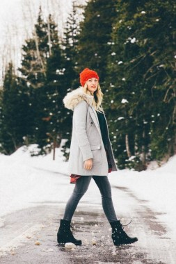 20 Best Winter Jacket Options To Face Extreme Cold Weather 24
