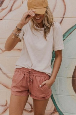 21 Beautiful Accessories For Women Casual Outfit 12 1