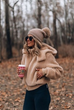 21 Beautiful Accessories For Women Casual Outfit 22 1