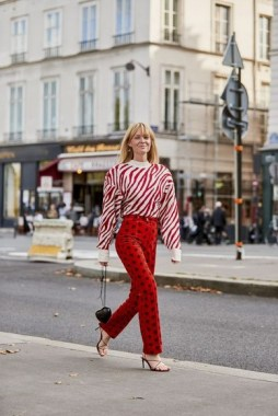 24 Happening Street Style You Can Try 09