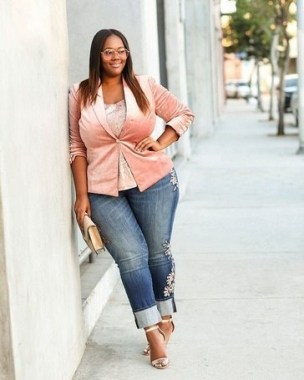 25 Plus Size Fashion Items To Mix And Match 12