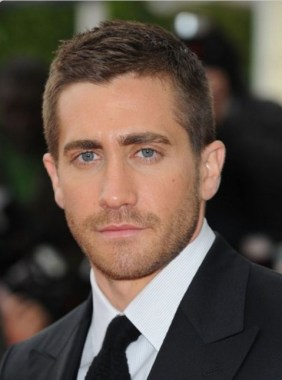 25 Ways To Get Perfect Haircut For Men 08
