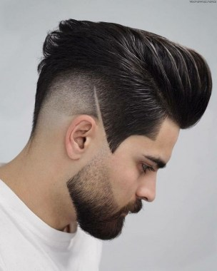 25 Ways To Get Perfect Haircut For Men 27