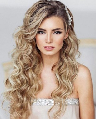 28 Long Hairstyles That Rock Your Style 03