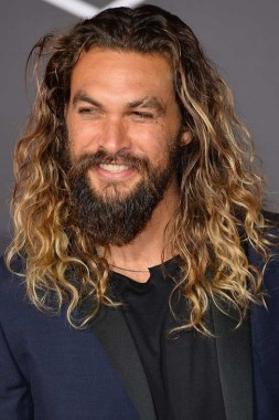 28 Trendiest Long Hairstyle Ideas For Men 22