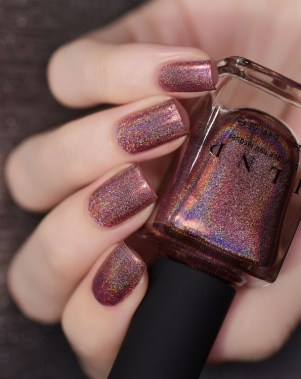 29 Beautiful And Luxurius Nail Design For Party 20