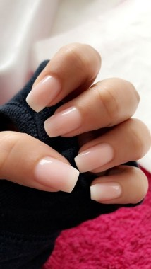 29 Try These Ombre Nails To Look Sophisticated 25