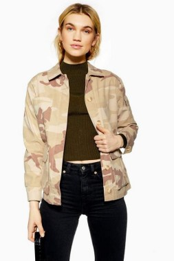 What Is Shacket And 22 Ways To Wear It 02