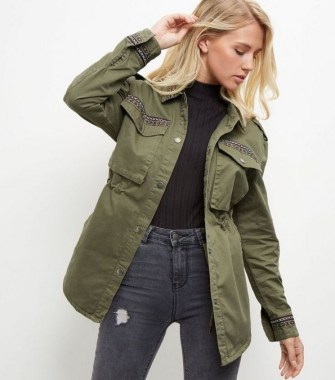 What Is Shacket And 22 Ways To Wear It 10