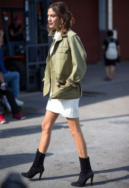 What Is Shacket And 22 Ways To Wear It 15