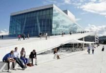Que ver en Oslo en un dia, lugares imprescindibles