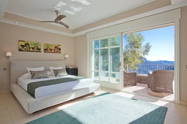 Foto de apartamento turistico de HomeAway