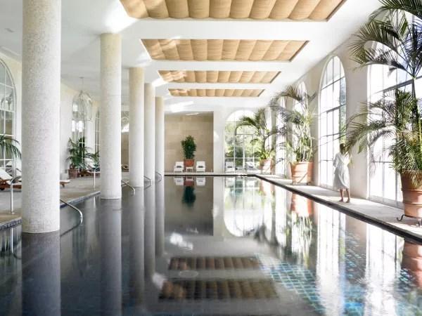 Foto_de_reserva_de_hoteles_con_TripAdvisor_hotel