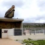 Fotos Albarracin, Teruel - Mar Nummus de Territorio Dinopolis