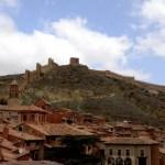 Fotos Albarracin, Teruel