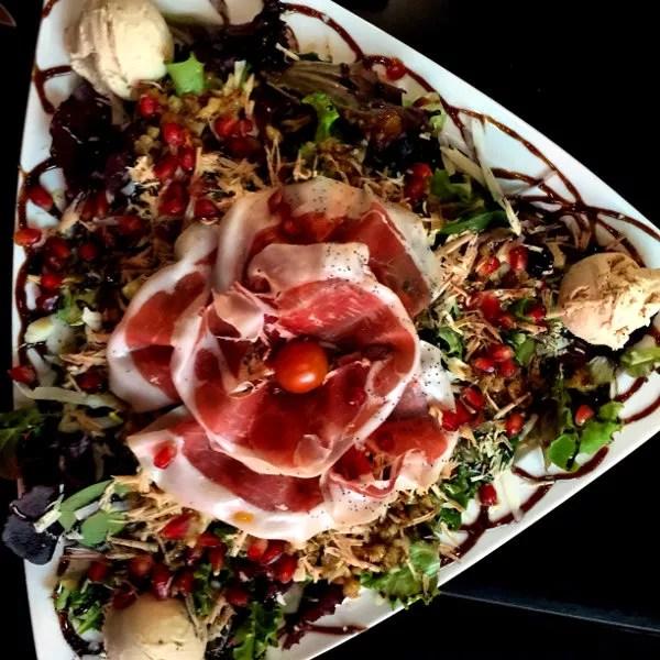 Fotos Benicassim, gastronomia