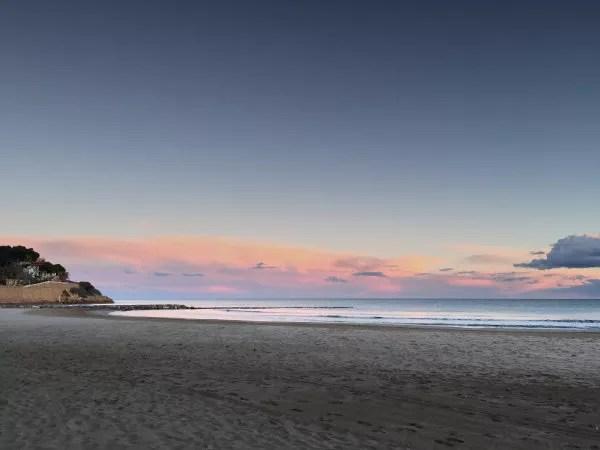 Fotos Benicassim, playas