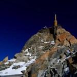 Fotos de Aiguille du Midi en Francia