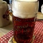 Fotos de Bamberg, cerveceria Spezial