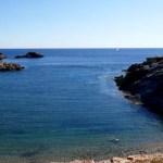 Fotos de Cabo de Palos en Murcia, cala