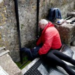 Fotos de Cork en Irlanda, Blarney Castle