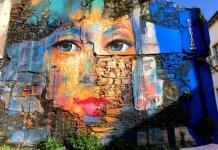 Fotos de Ferrol en Galicia, Meninas 7