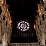 Fotos de Irlanda, Catedral de San Colman Cobh