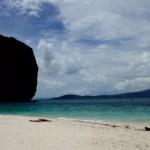 Fotos de Krabi en Tailandia, Poda Island