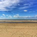Fotos de La Haya, playas de Kijkduin