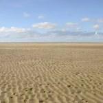Fotos de La Haya, vela playas de Kijkduin