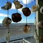 Fotos de La Haya, ventana playas de Kijkduin