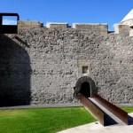 Fotos de Las Palmas de Gran Canaria, Castillo de La Luz