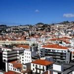 Fotos de Madeira, Funchal